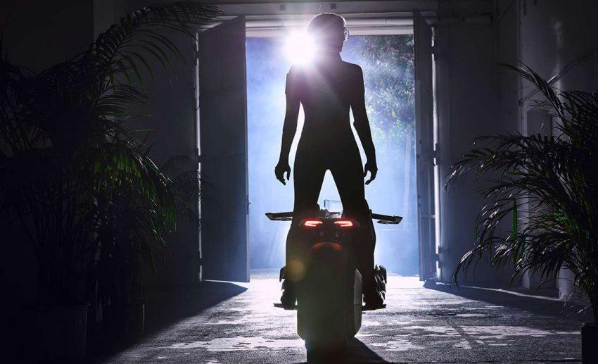 ausrichtung_motorrad_zukunft_1