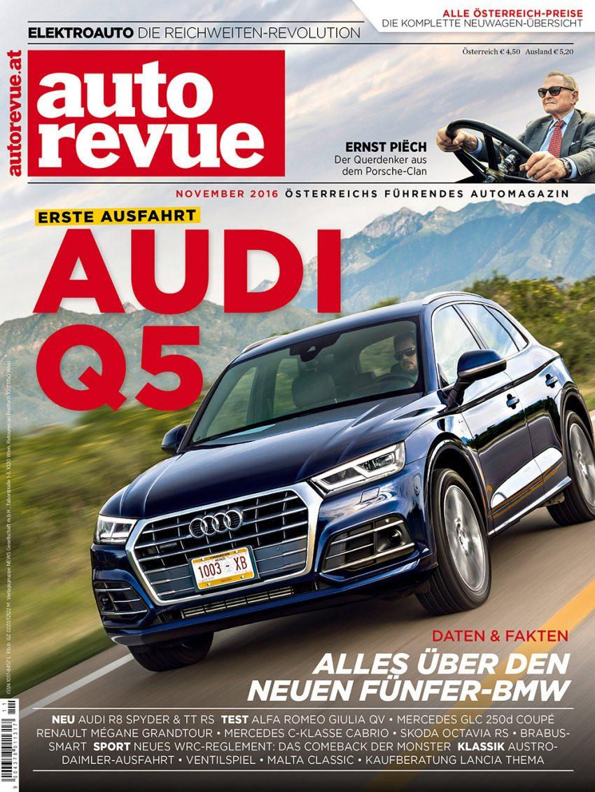 autorevue-november-2016-cover
