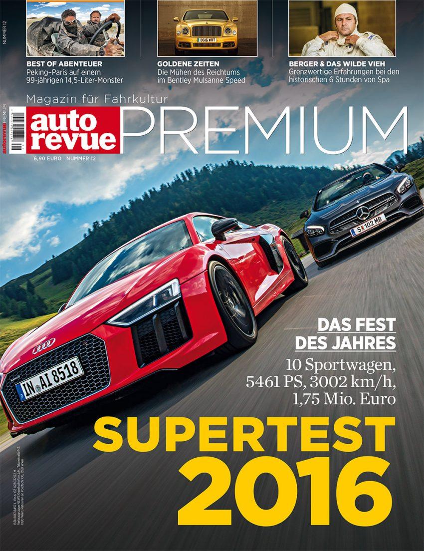 autorevue-premium-2016-cover