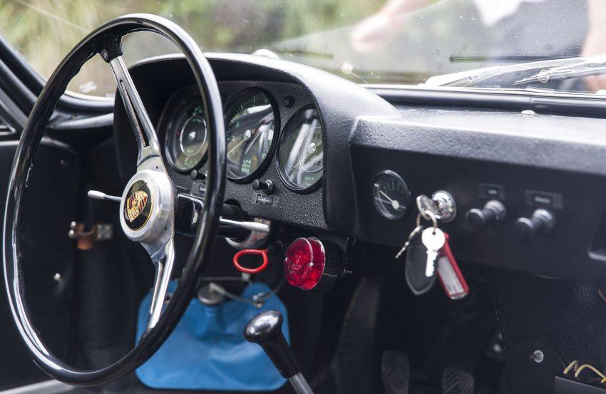 porsche-356-b-1600-gs-carrera-gtl-abarth-4