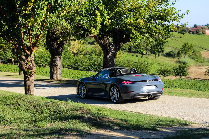 porsche-718-boxster-s-wallpaper-24