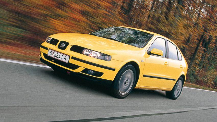 seat-leon-20vt-2001-2-titel