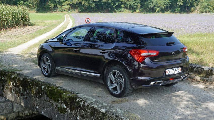 test-ds5-hybrid-2016-2