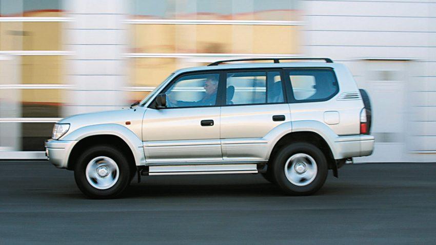 toyota-landcruiser-d-4d-2001-2-titel