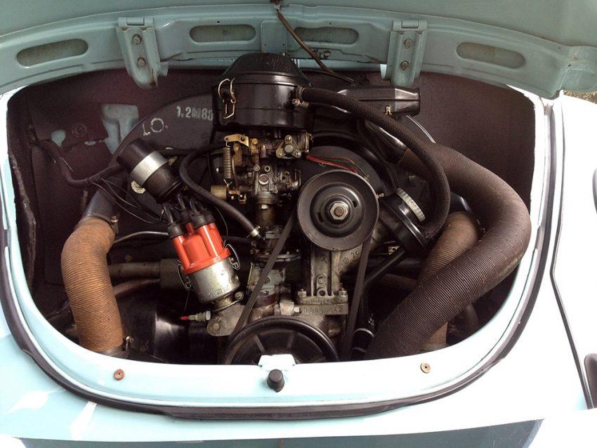 vw-kaefer-typ-1300-1970-2