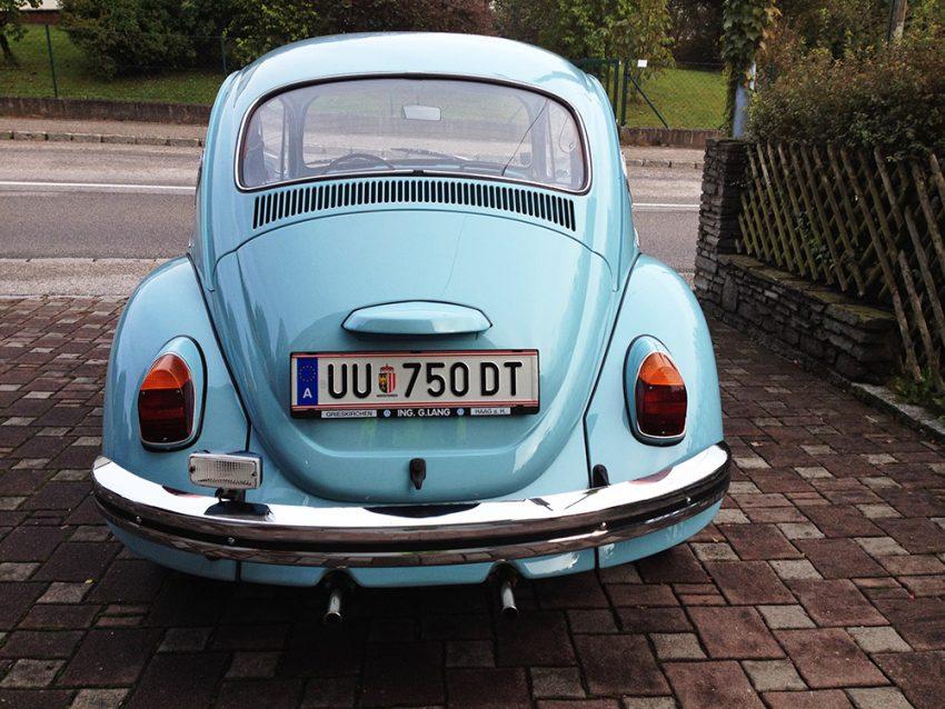 vw-kaefer-typ-1300-1970-6