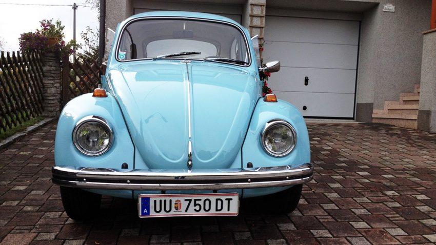 vw-kaefer-typ-1300-1970-7