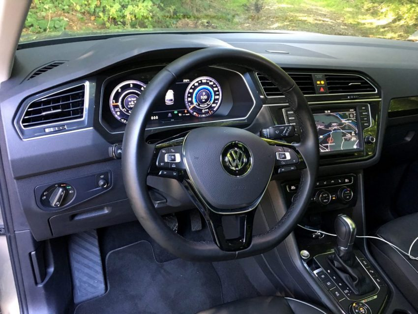 vw-tiguan-2016-test-1