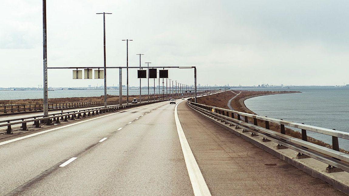 10 Dinge, die ein wirklich guter Autofahrer niemals tun würde