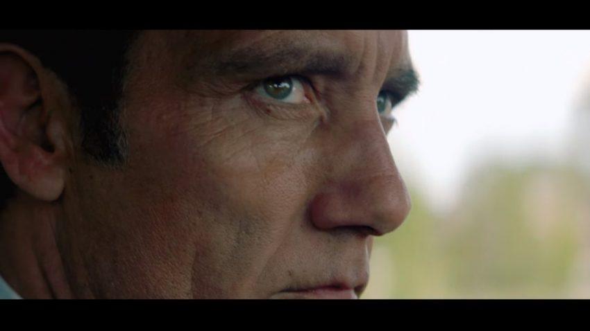 Der neue BMW-Kurzfilm ist da - und wirklich sehenswert