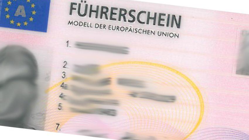 fuehrerschein-neu-2014