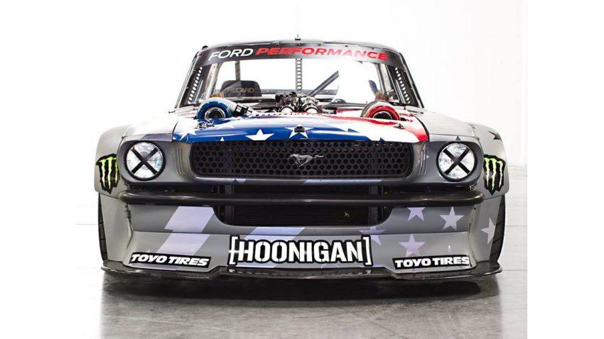 hoonicorn-1400-2