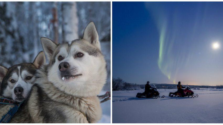 mclaren-arctic-experience
