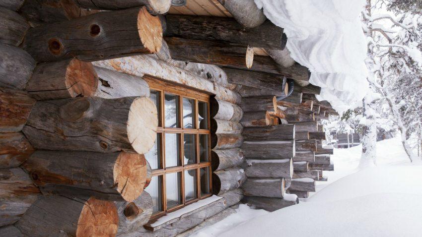 mclaren-arctic-experience3