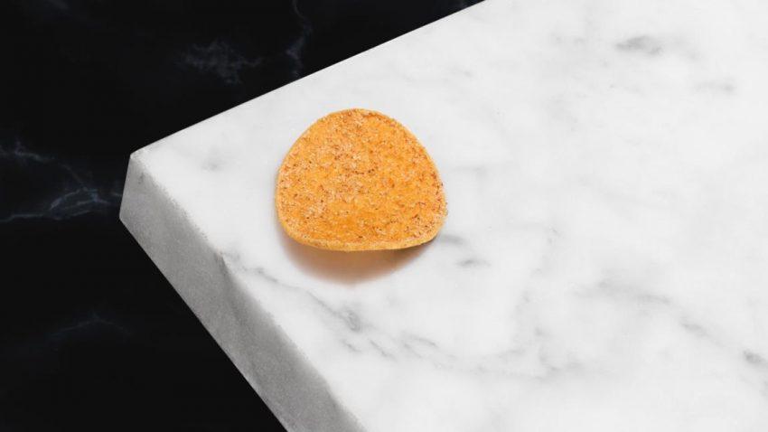 steriks-chip