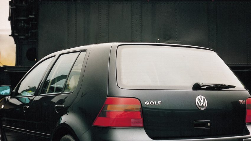vw-golf-4-tdi-150ps-2001-10