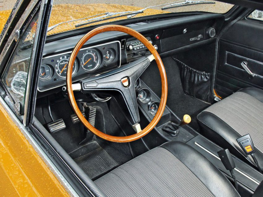 1968-ford-17m-rs-2