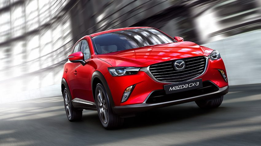 all_new_mazda_cx-3_action_1