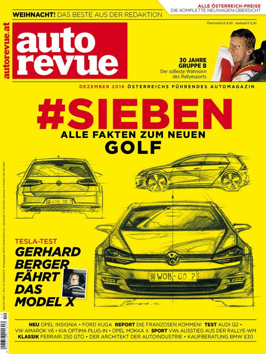 autorevue-dezember-2016-cover
