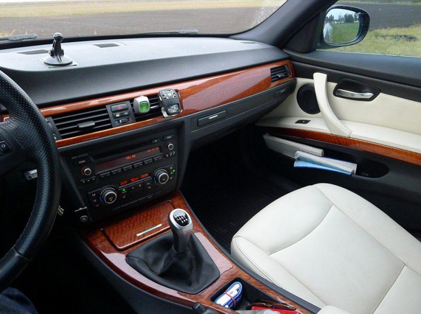 bmw-e91-320d-touring-7