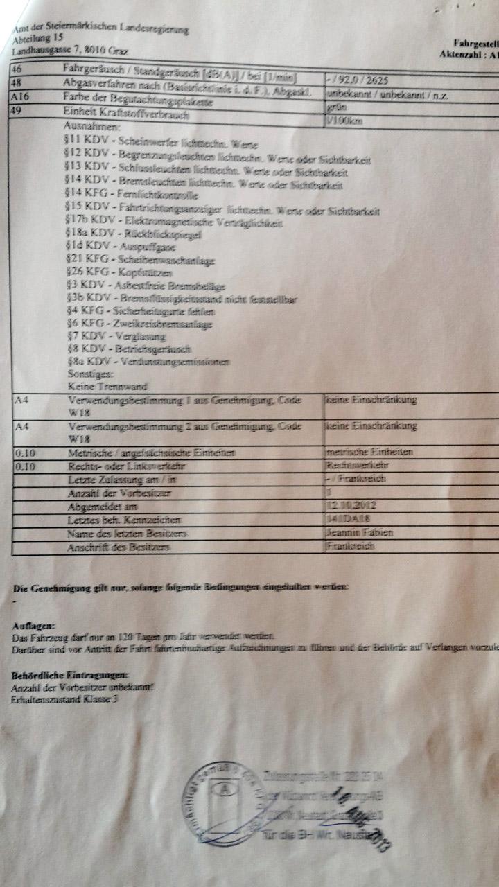 citroen-2cv-azu-fourgonnette-11