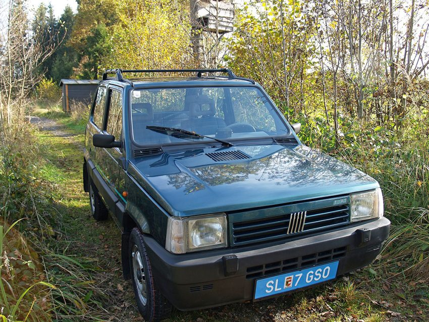 fiat-panda-4x4-country-club-23