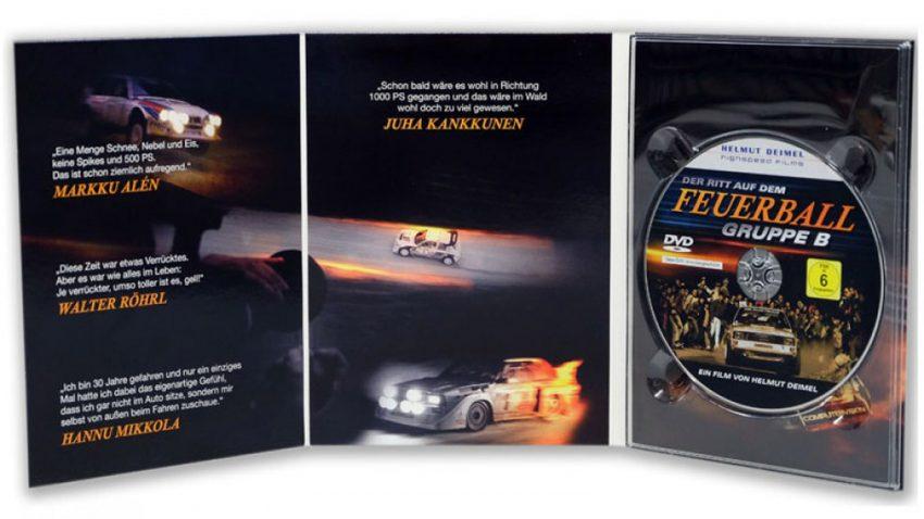 gruppe-b-feuerball-dvd-2