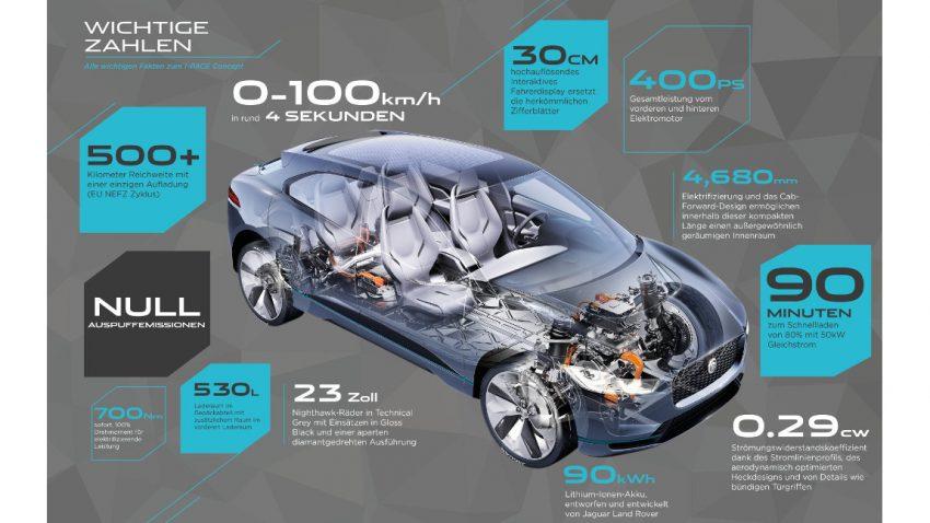 jaguar-i-pace-concept-2016-18