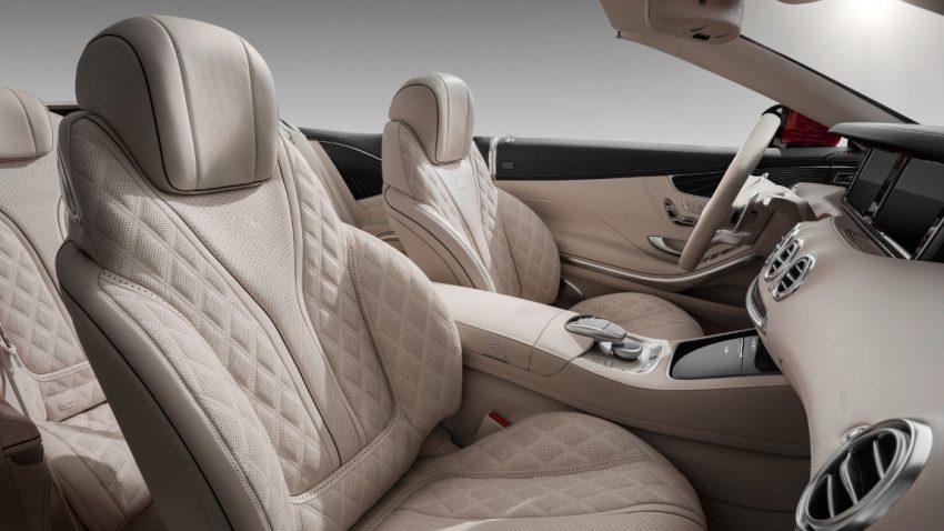 mercedes-maybach-s-650-cabrio-13