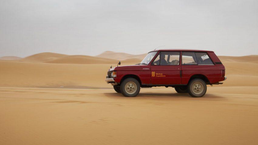 range-rover-modellgeschichte-15