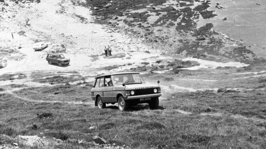 range-rover-modellgeschichte-2