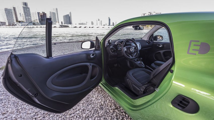 smart-fortwo-electric-drive-8