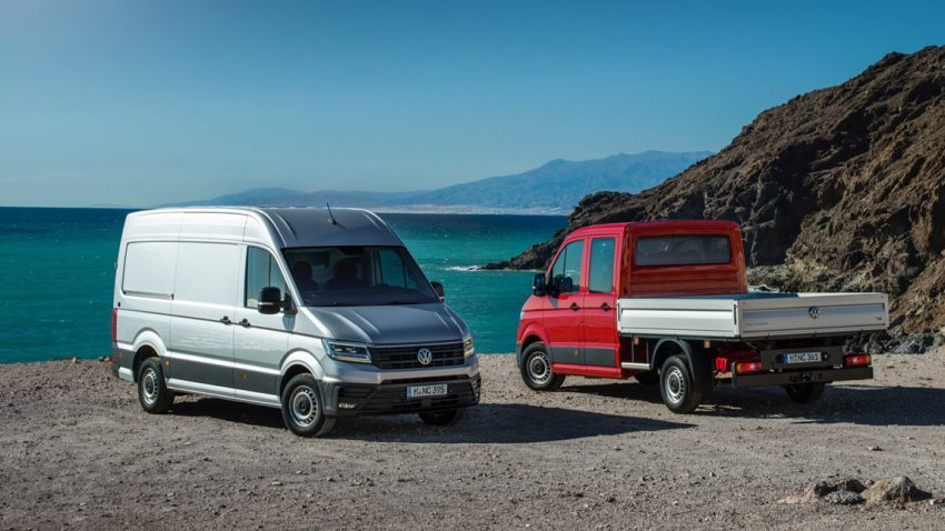 vw_crafter_2016_25