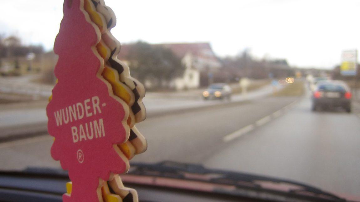 wunder-baum-auto