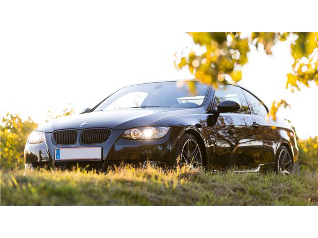 bmw-335i-coupe-2008-15