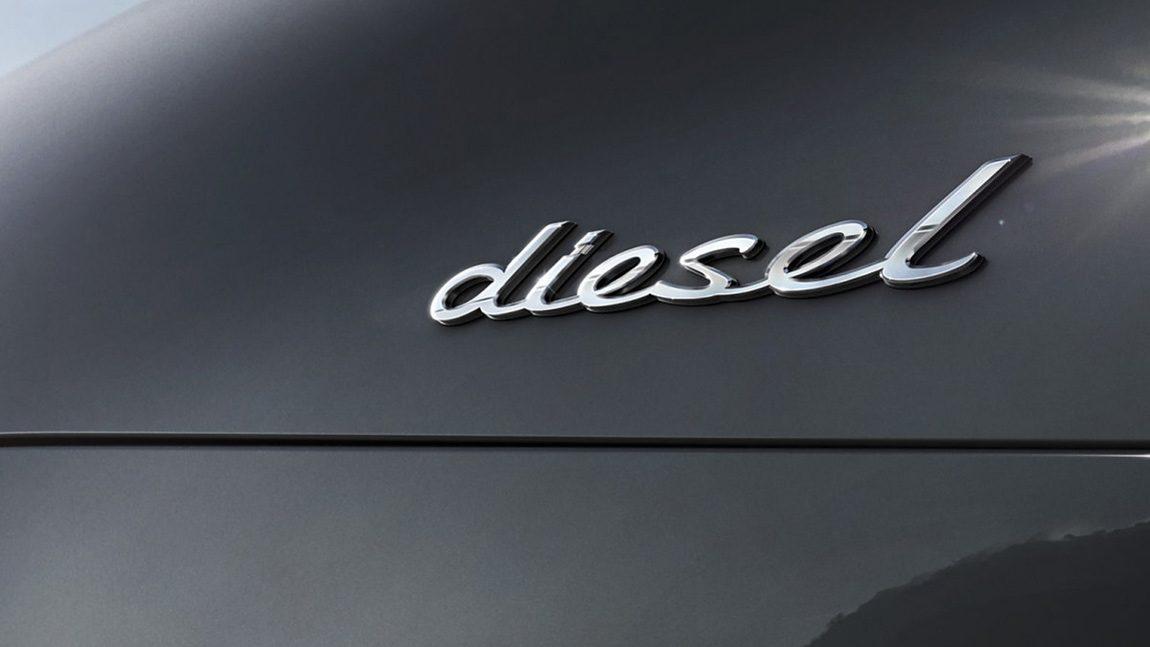 Diesel Verbot Nrw