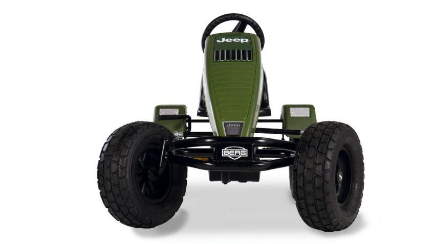 jeep-gokart10