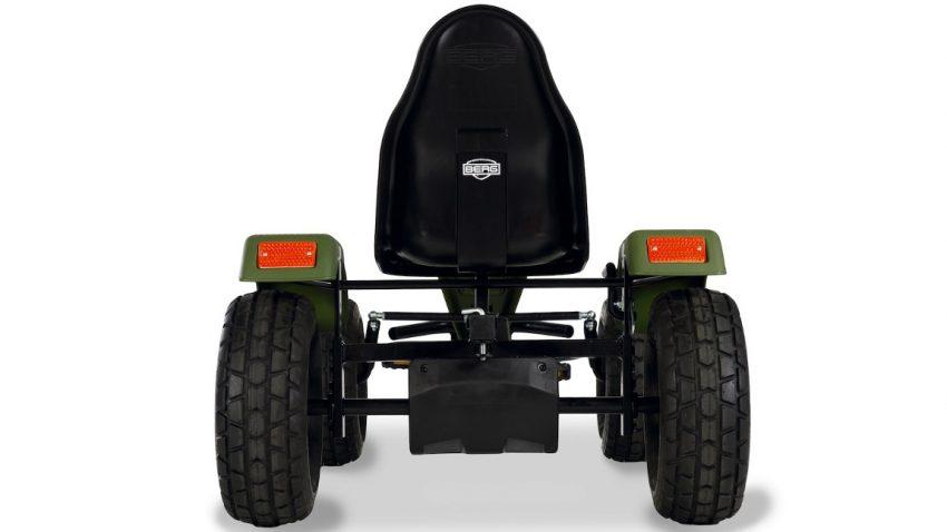 jeep-gokart7