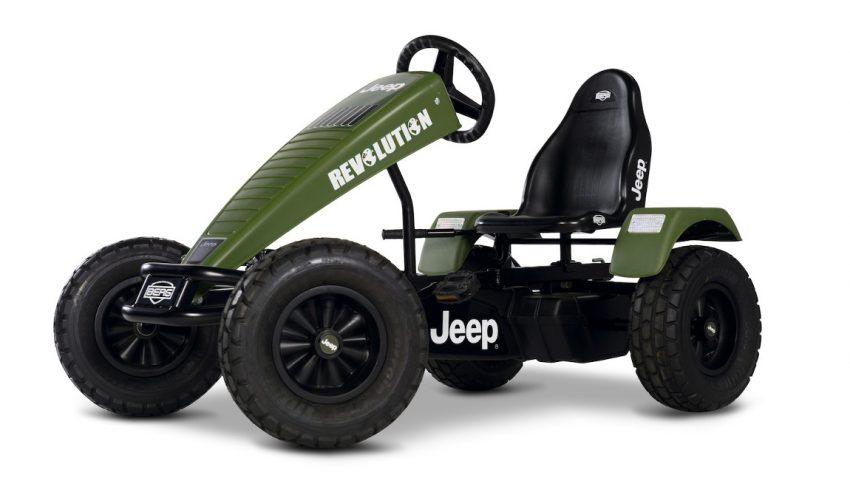 jeep-gokart9