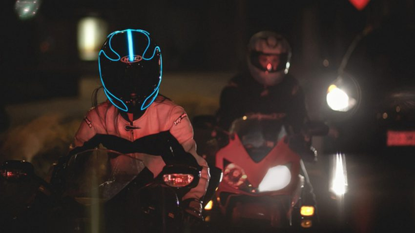 lightmode3