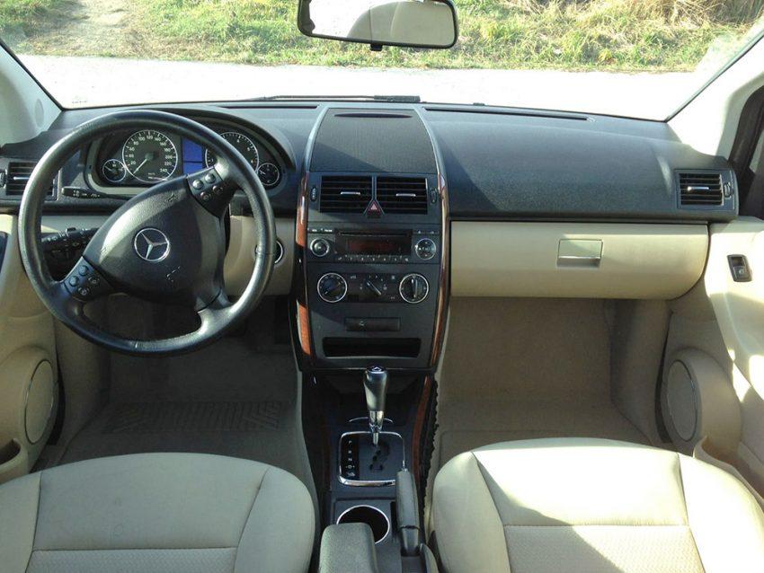 mercedes-a-150-2007-4