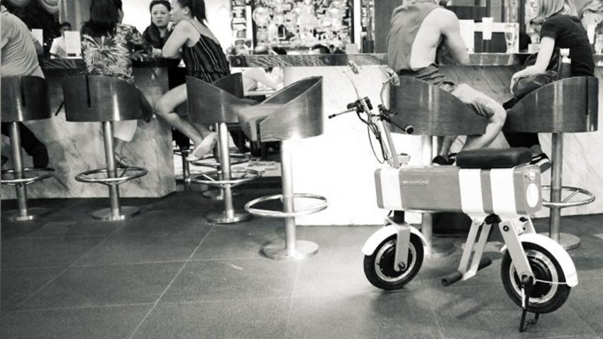 motochimp1