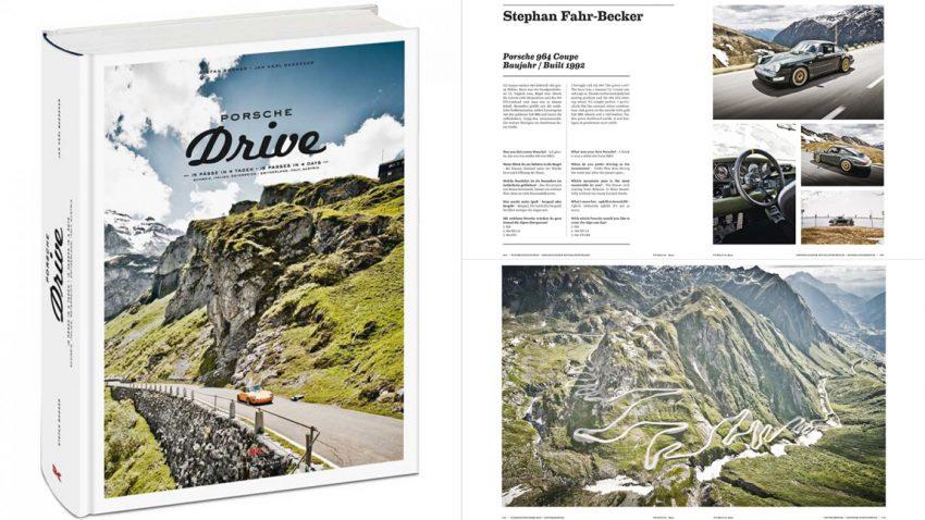 porsche-drive