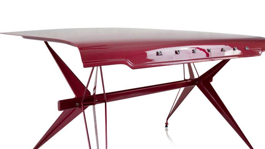 lifestyle alle beitr ge seite 7 von 26. Black Bedroom Furniture Sets. Home Design Ideas