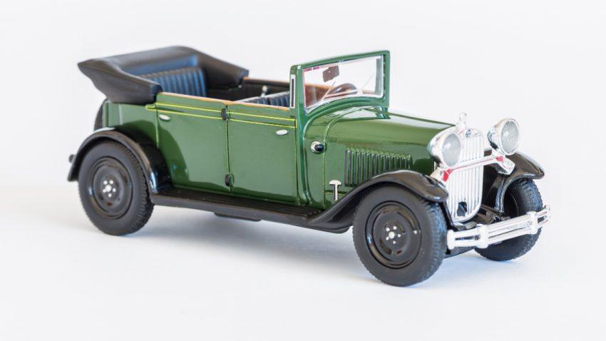 1929-steyr-xxx-1