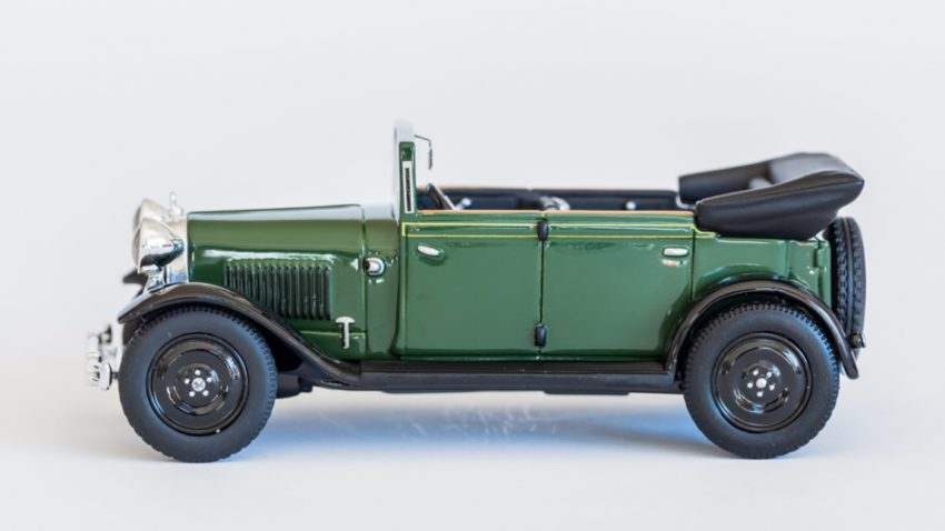 1929-steyr-xxx-2