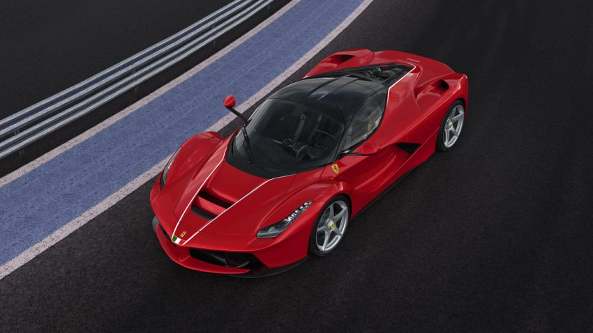 laferrari-7-million
