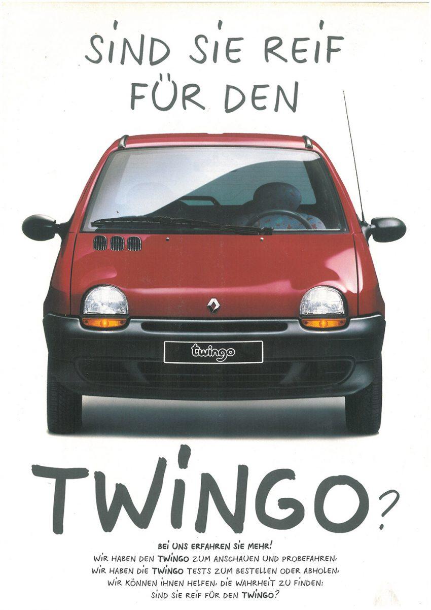 twingo-prospekt