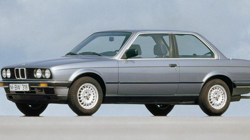 bmw-e30-1982-titel