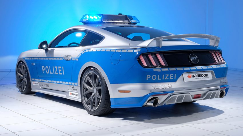 tune-it-safe-mustang6